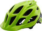 Fox Flux Creo Bike Helmet Mens