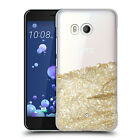 OFFICIAL MONIKA STRIGEL PRETTY COVERED 2 HARD BACK CASE FOR HTC PHONES 1