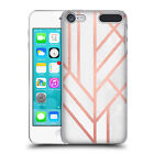 OFFICIAL ELISABETH FREDRIKSSON ART DECO COLLECTION CASE FOR APPLE iPOD TOUCH MP3