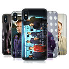 OFFICIAL STAR TREK ICONIC CHARACTERS ENT HARD BACK CASE FOR APPLE iPHONE PHONE on eBay