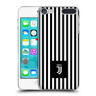 OFFICIAL JUVENTUS FOOTBALL CLUB LIFESTYLE 2 BACK CASE FOR APPLE iPOD TOUCH MP3