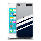 OFFICIAL NICKLAS GUSTAFSSON TEXTURES 2 SOFT GEL CASE FOR APPLE iPOD TOUCH MP3