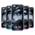OFFICIAL STAR TREK DISCOVERY CHARACTER POSTERS GEL CASE FOR APPLE iPOD TOUCH MP3 on eBay