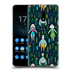 OFFICIAL OILIKKI PATTERNS SOFT GEL CASE FOR NOKIA PHONES 1