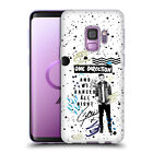 OFFICIAL ONE DIRECTION 1D FAN POSTERS SOFT GEL CASE FOR SAMSUNG PHONES 1