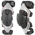 POD K4 SPORT OFF ROAD KNEE BRACE BRACES GUARDS PROTECTION PAIR S M L XL XXL