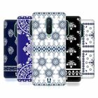 HEAD CASE DESIGNS BOHO-CHIC SOFT GEL CASE FOR AMAZON ASUS ONEPLUS