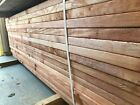 6x2 timber 3.6m treated C24  BEST UK PRICE direct manufacturer