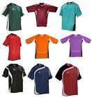 Boy's Youth Sizes XS S M L Athletic Game or Fitness Soccer J
