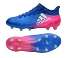 Adidas X 16.1 FG (BB5619) Soccer Cleats Football Shoes Boots