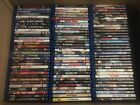 buy here pay here car lots in dothan alabama - BLU-RAY MOVIES LOT! (#1) YOU PICK HOW MANY !!!