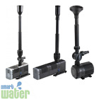 Pondmate Series 2 Submersible Fountain Pumps