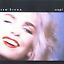 Stop!, Sam Brown, Acceptable,  Audio CD, FREE & Fast Delivery