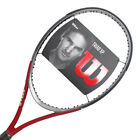 Wilson 2018 Triad XP 5 Dark Navy Tennis Racquet Racket 103sq 275g G2 WRT73791U2