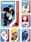 2014-15 OPC Retro **** PICK YOUR CARD **** From The SET