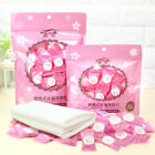baby bath tab - Travel Dry Compressed Coin Disposable Face Towel Baby Wipes Tablet Travel Tissue