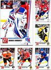 2010-11 Panini Donruss **** PICK YOUR CARD **** From The Base SET