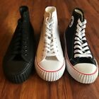 PF Flyers Center Brand New FAST SHIPPING