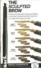 AVON MARK PERFECT BROW SCULPTING PENCIL ~ 6 SHADES TO CHOOSE FROM ~ BRAND NEW