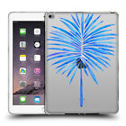 OFFICIAL CAT COQUILLETTE TROPICAL 2 SOFT GEL CASE FOR APPLE SAMSUNG TABLETS