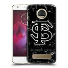 OFFICIAL FLORIDA STATE UNIVERSITY FSU HARD BACK CASE FOR MOTOROLA PHONES 1