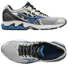 mizuno wave inspire 6 mens - Mizuno Wave Inspire 14 (2E) Men's Running Shoes J1GC184526 A 17D