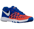 Nike Train Speed 4 Running Shoes Trainers Florida Gators AMP NCAA Men's NEW