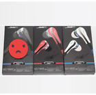 by 50 cent headphones - SMS Street by 50 Cent Earbuds Earphones Headphones For iPod iPhone Android  NEW