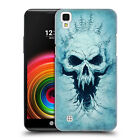 OFFICIAL CHRISTOS KARAPANOS HORROR 4 HARD BACK CASE FOR LG PHONES 2