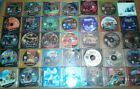 where to buy cheap pc games - Pick n Choose PS1 PS2 Loose games disc Lowered price Cheap S&H Playstation Lot