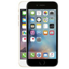 Apple iPhone 6 16GB Factory Unlocked Gold and Space Gray