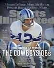 Roger Staubach Dallas Cowboys Sports Illustrated cover photo - select size on eBay