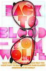 Back to Blood, Wolfe, Tom, Excellent