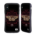 Best Apple Looking Phones - OFFICIAL ANNE STOKES ORNAMENTS HYBRID CASE FOR APPLE Review