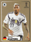 Panini WM World Cup Russia 2018 McDonalds Sticker Einzel Auswahl choose M1-M9