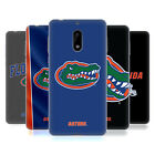 OFFICIAL UNIVERSITY OF FLORIDA UF SOFT GEL CASE FOR NOKIA PHONES 1