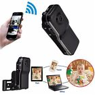 Wifi HD 720P Mini DV Sport Action Camera DVR Recorder Camcorder Cam Canada