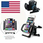 samsung phone gps - Mpow Car Phone GPS Holder Air Vent Clip Cradle Mount for iPhone Samsung US STOCK
