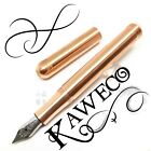 Kaweco Special Edition Liliput Copper pocket Fountain Pen