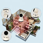 HD 1080P Digital Wireless Baby Monitor IP Camera Night Vision WIFI UK Security