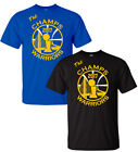 Golden State Warriors Championship NBA Finals Champions Men's T-Shirt on eBay
