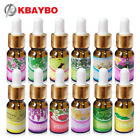 10ml Essential Oils for aroma diffuser Water-soluble Oil for Humidifier Oil