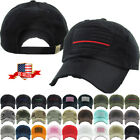 USA American Tactical Operator Special Forces Patch Hat Cap