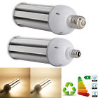 Waterproof E27 E40 E39 LED Corn Light Bulbs 40W 50W 75W High Power White Lamp AU