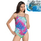 SALE! DOLFIN uglies Girls and Womens Competition, Training One-Piece Swimsuit
