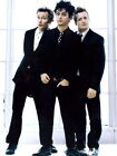 Green Day Punk Rock Music Band Wall Print POSTER CA
