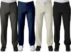 Adidas Ultimate 365 Golf Pants Mens Sale TM6210S6 - Choose Color!