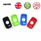 Garmin Edge 1000 Silicone Gel Skin Case Protective Cover Various Colours