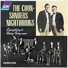 Everything Is Hotsy-Totsy Now by The Coon-Sanders Nighthawks (CD, Living Era)