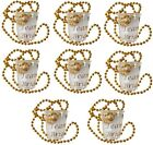 16X TEAM BRIDE SHOT GLASSES HEN PARTY NIGHT DO BRIDE TO BE